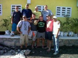 haiti2011
