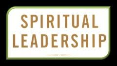 spiritual leadership_0