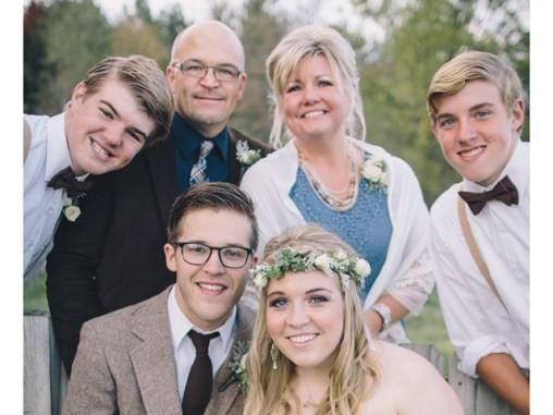 cropped-family.jpg