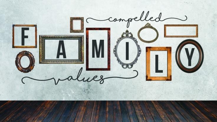family-values