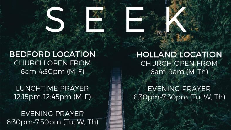 Seek prayer 2017.png