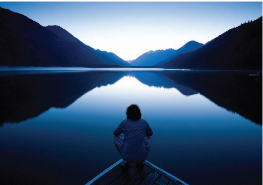 contemplation-1