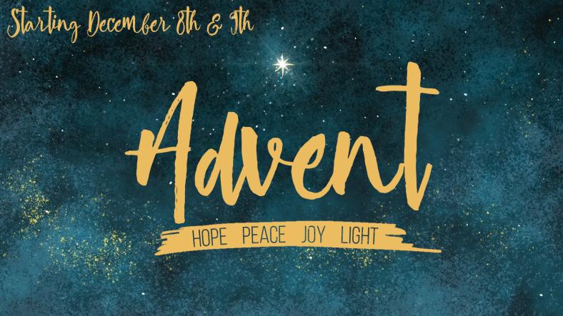 Advent-2018