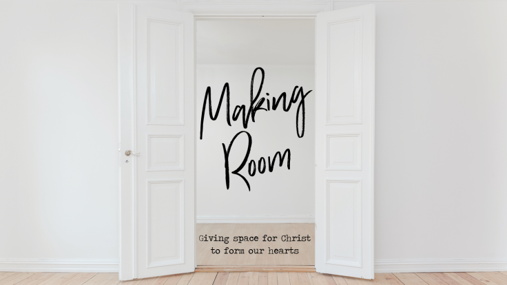 Making-Room